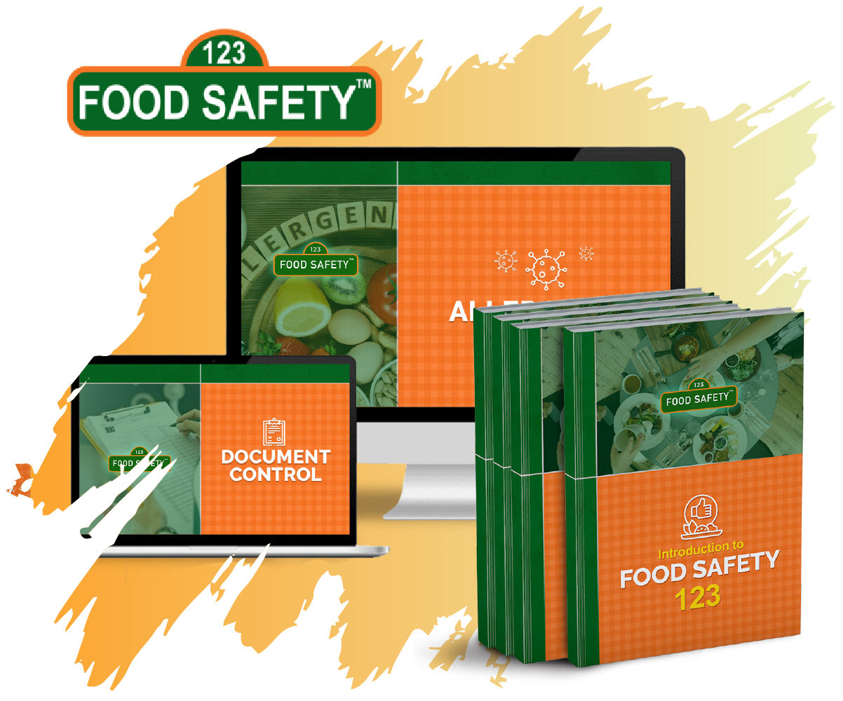 food-safetyplus-software